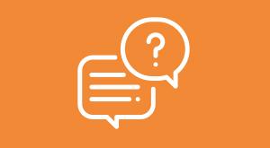 veel gestelde vragen 123rookkanaal